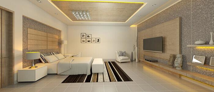 interior-3D-modelling